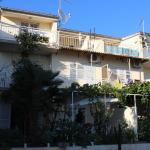 Apartments Miriam Srima,  Vodice