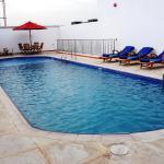 Fortune Royal Hotel, Fujairah