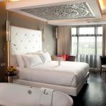 L Hotel Seminyak, Seminyak