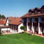 Hotel Pictures: Hotel Am Lingelbach, Knüllwald