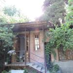 Charming House in Tbilisi Centre,  Tbilisi City