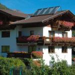 Hotellbilder: Haus Sonnenseit'n, Neustift im Stubaital