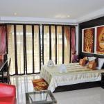 Thai Classic House, Patong Beach