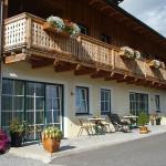 Fotografie hotelů: Appartements Stiererhof, Ramsau am Dachstein