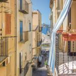 One-Bedroom Apartment in Cefalu´ (PA),  Cefalù