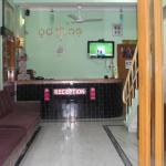 Anukul Guest House,  Bodh Gaya