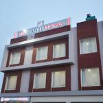 Mint Hotel Premia, Chandīgarh