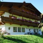 Hotellbilder: Josefinenhof, Neustift im Stubaital