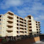 Apartaments Lamoga - Monteixo, Torredembarra