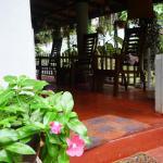 Paradise Cottage Kandy, Kandy