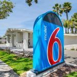 Motel 6 Santa Maria - South, Santa Maria