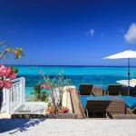 Windsong Resort,  Grace Bay