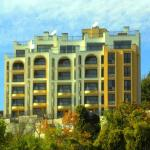Hotelfoto's: Queen's View Apartments, Balchik