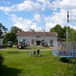 Mossebo Gästhem,  Vimmerby