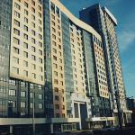 Piligrim Apartments on Malysheva, Yekaterinburg