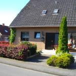 Hotel Pictures: Bed and Breakfast Münsterland, Warendorf