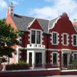 Jardine Apartment @ Cairn Dhu House, Stornoway
