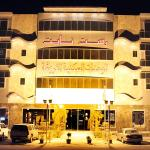 Rest Night Hotel Suites- AL Falah,  Riyadh