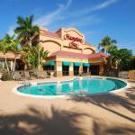 Hampton Inn Fort Myers-Airport & I-75, Fort Myers