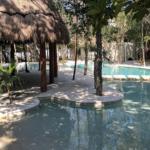 Residencial Alborada, Puerto Morelos