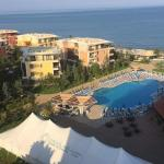 Batumi Apartment Chakvi Dreamland Oasis, Chakvi