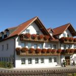 Hotel Pictures: Hotel Sonnental, Neusorg