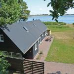 Holiday home Tambogade,  Thyholm