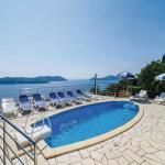 Holiday home Zaton Veliki 24 with Outdoor Swimmingpool,  Orasac