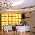 Perfect Season Hotel (Tiexi Branch), Guilin