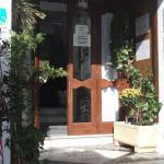 Alojamientos Casa Tejon,  Mijas