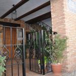 Apartamentos Rurales Peralta,  Segura de la Sierra