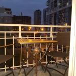 G Apartment,  Batumi