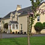 Williamsferry House Bed & Breakfast, Nenagh