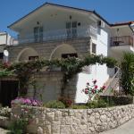 Apartments Marinovic Baćina Lakes, Ploče