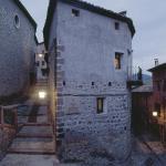 Hotel Pictures: Casa de Santiago, Albarracín