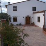 Hotel Pictures: Cal Santi, Pacs del Penedes