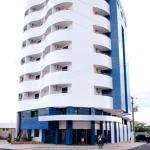 Hotel Pictures: Rapport Hotel, Juàzeiro