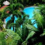 Hof Gorei Beach Resort Davao, Samal