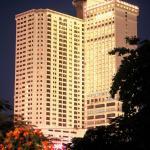 Dynasty Hotel Kuala Lumpur, Kuala Lumpur