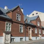 Tampere Maja, Tartu