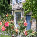 Hotel Pictures: Amphitryon, Oloron-Sainte-Marie