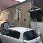 Alex's Guest House, Tiflis