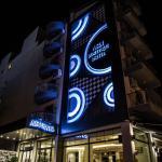 Asli Hotel, Marmaris