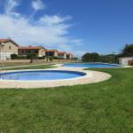 Casa Mas Pinell 93, Torroella de Montgrí