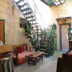 Earini Rooms And Apartments, Chania Town