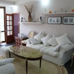 Apartment in Batumi, Batumi
