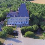 Château de Villiers, Essay