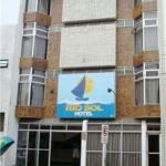 Hotel Pictures: Rio Sol Hotel, Juàzeiro