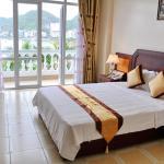 Binh Duong Hotel,  Quy Nhon