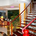 The Privi Suites, Pattaya Central
